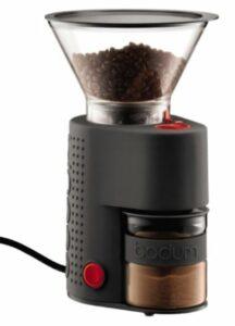Best Bodum Coffee Grinder