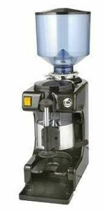 La Pavoni Zip Commercial Espresso Grinder