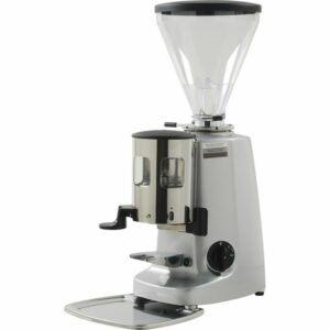 Mazzer Super Jolly Espresso Grinder