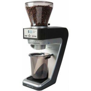 Best Burr Coffee Grinder Baratza Sette 30 ap