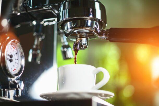 Best Coffee Maker Under 100`