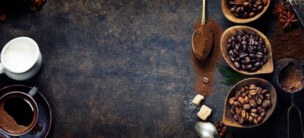 Best Coffee Deals