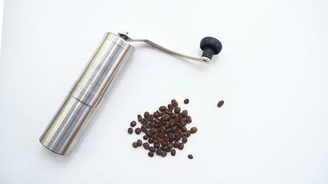 Maximize the Shelf Life of Coffee