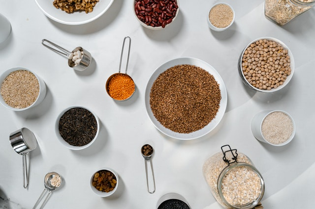 Use spices to enhance coffee flavor